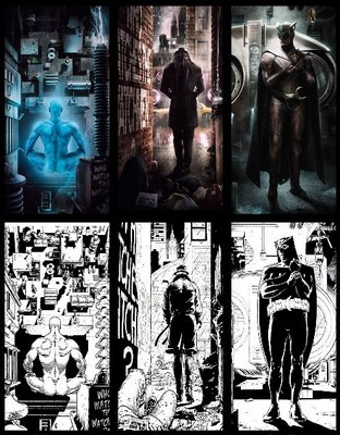 watchmen-comic-movie11